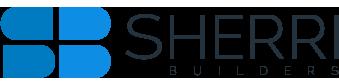 Sherri Builders