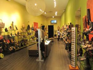 Steve Madden Flagship Store